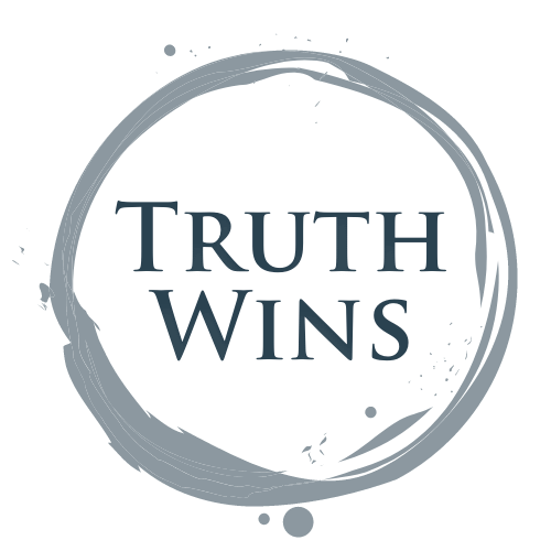 Truth Wins